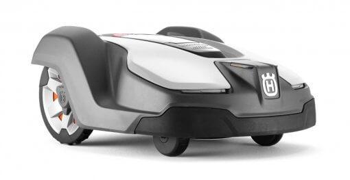 Automower 430x (2)