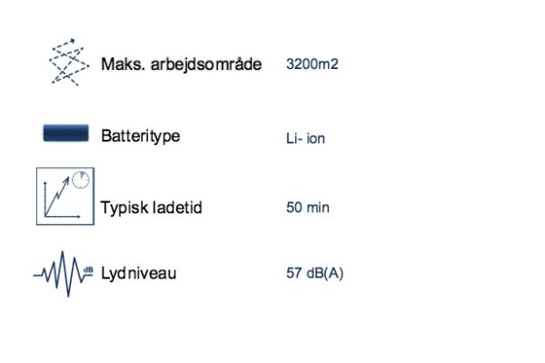 Tabel-430x