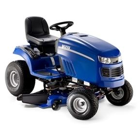VICTA traktor EVT 175460 H