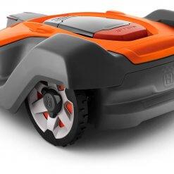 automower 450x (2)