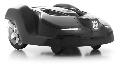 automower 450x (3)