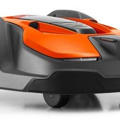 automower 450x (6)