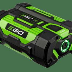 Ego batteri power 7.5 amp