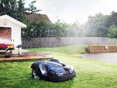 automower-regner