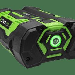 EGO Batteri