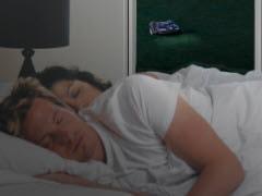 sov-godt