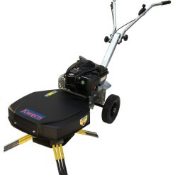 wern Greenbuster pro 66