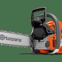 HUSQVARNA 560 XP