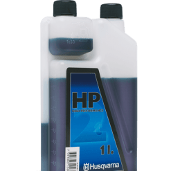 2-takts oile HP