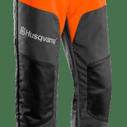 husqvarna bukser classic