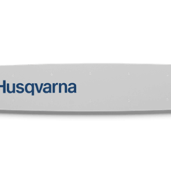 husqvarna sværd