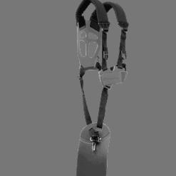 Balance 35 B-sele