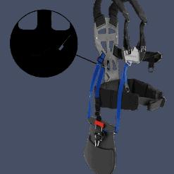 Sele Balance XB