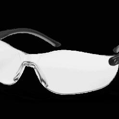 Sikkerhedsbriller Clear