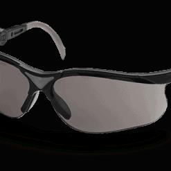 Sikkerhedsbriller Sun X