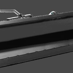Dozerblad-R112-115-120