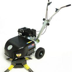 Greenbuster Pro III 4-3