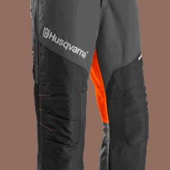 Bukser functional 20a