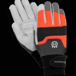 Handsker Functional