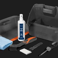 Husqvarna Kit til rengøring og vedligehold