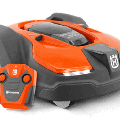 Husqvarna Legetøjs Automower