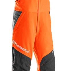 Overalls Technical C 20A