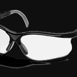 Sikkerhedsbriller Clear X
