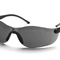 Sikkerhedsbriller Sun