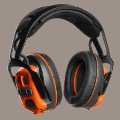 X-COM R høreværn