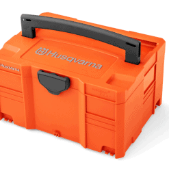HUSQVARNA Opbevaringskasse t/batterier